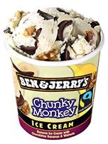 image-chunkymonkey
