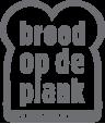 logo-brood-op-de-plank