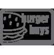 logo-burgerhuys